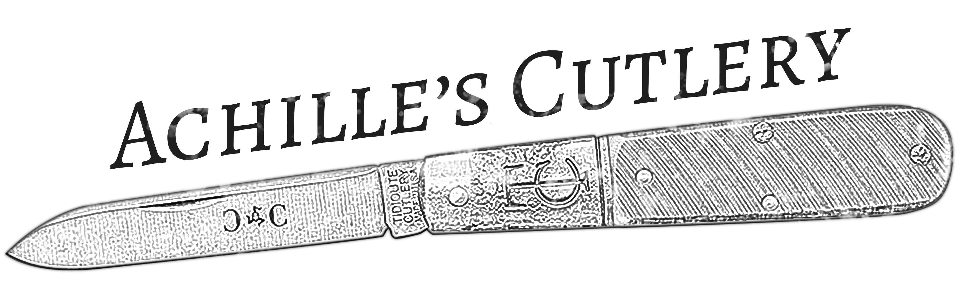 Achille's Cutlery